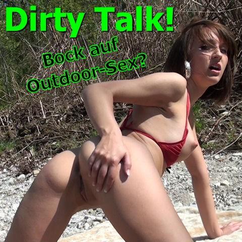 Dirty talk Page 1 Fresh PornTube
