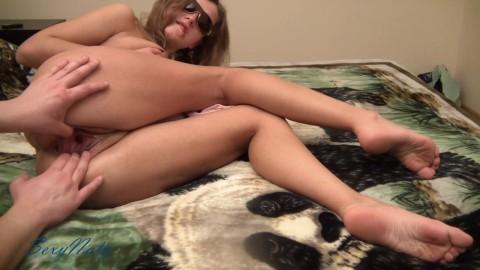 fisting pussy porn aus deutschland