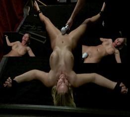 sex voyeur perverse pflichten