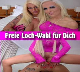 Echtes porno casting fuer 18 jahrige katja aus berlin