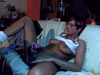 geilsten pornostars webcam pornos