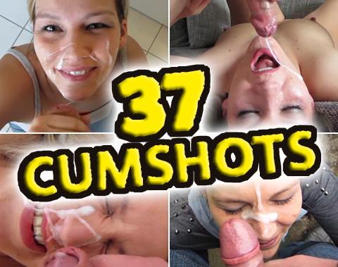 erogeschichten neue amateur pornos