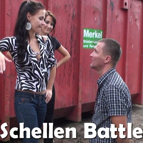 Schellen Battle