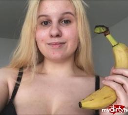 Lisa2001 Porn